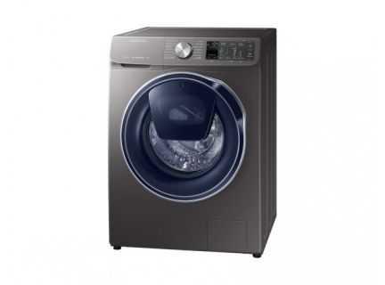 Ремонт стиральных машин и холодильников на дому Пермь