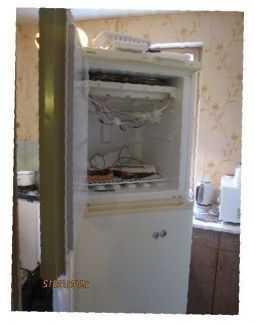 Любой Ремонт Холодильников стиральных машин у Вас