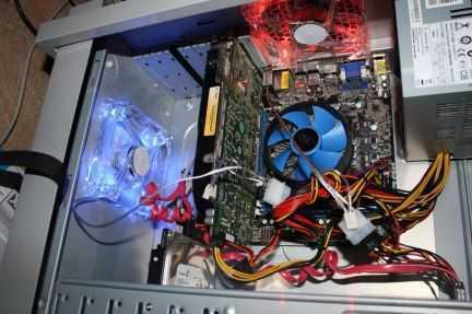 Установка Windows Ремонт Компьютеров Ноутбуков