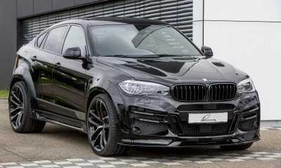 BMW Автосервис, ремонт и техобслуживание в Томске