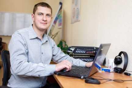 Ремонт Ноутбуков, Компьютеров, Выезд-0р, гарантия