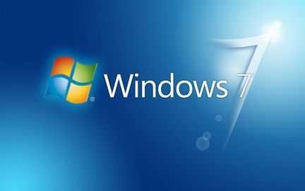 Установка Программного Обеспечения+ Игры для PC