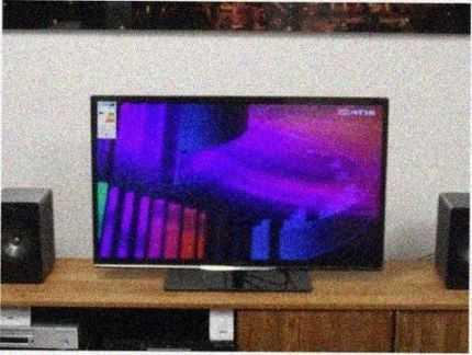 Специалист по ремонту TV (кинескопы, LCD)