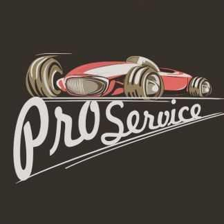 Ремонт и обслуживание вашего авто