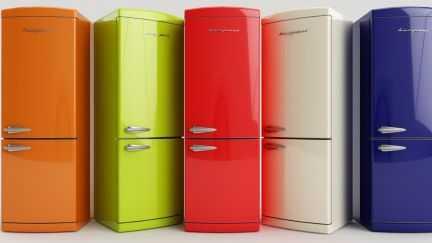 Срочный Ремонт Стиральных машин и Холодильников