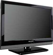 Ремонт плазменных, ЖК и кинескопных телевизоров