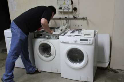 Быстро ремонт холодильников,стиральных на дому