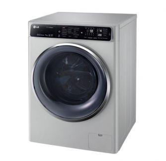 Ремонт стиральных машин, холод-ников