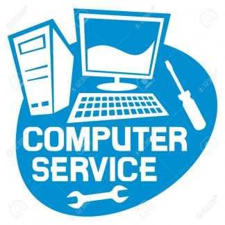 Настройка ноутбуков, компьютера.Установка Программ