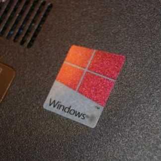 Установка Windows, программ