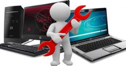 Ремонт Компьютера, Ноутбука, windows