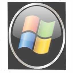 Частн. мастер Windows 10 и др, рядом с метро