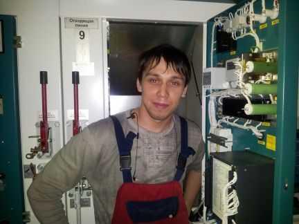Электрика на дом Чебоксары и Новочебоксарск