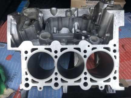 VAG-Servis (Audi, Skoda, Volkswagen и др.)