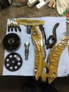 Ремонт автомобилей,двигателей