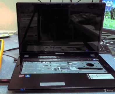 Ремонт ноутбуков. Ремонт компьютеров. Выезд