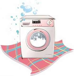 Ремонт холодильников, стиральных машин и др