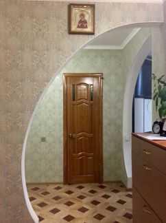 Ремонт квартир. Ольга