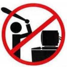 Помощь пользователю и компьютеру