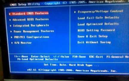 Установка Windows 7.8.10. Ремонт компьютеров. Част
