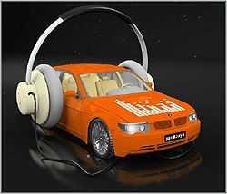 Установка сигнализаций, аудио/видео, шумоизоляция