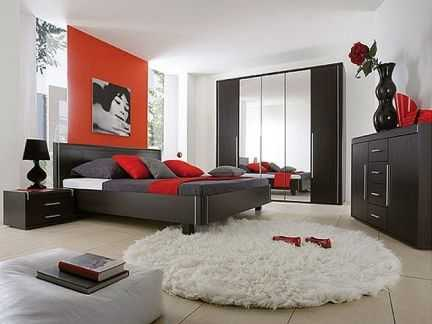Заказ мебели для дома, офиса, магазина
