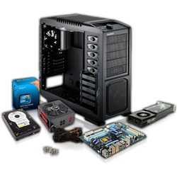 Ремонт компьютеров любой сложности