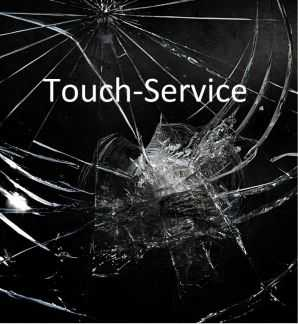 Touch-Service