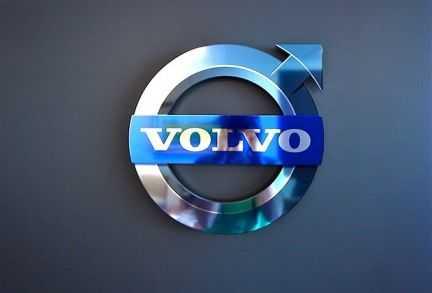 Вольво Сервис51 Диагностика вашего Volvo