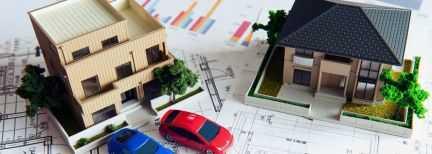 Строительство домов, котеджей под ключ
