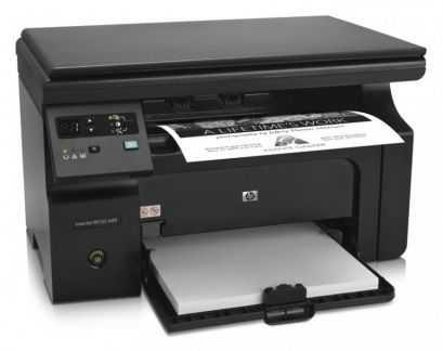 Ремонт принтеров, мфу выезд курьера