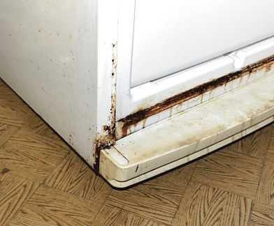 Мастер по ремонту стиральных машин, холодильников