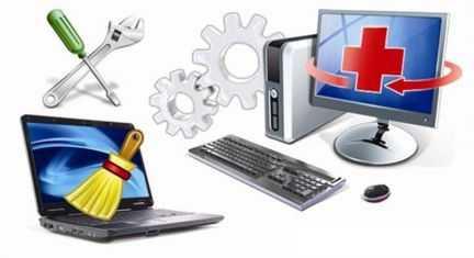 Ноутбуки, компьютеры, планшеты
