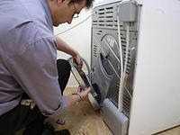 Ремонт стиральных, посудом-ых машин, холодильников
