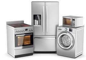 Ремонт Стиральных машин и Холодильников, на дому