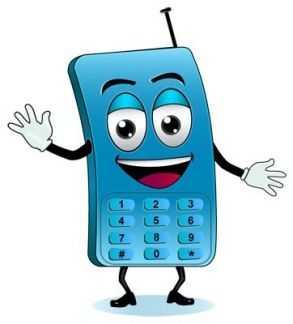Качественный ремонт сотовых телефонов