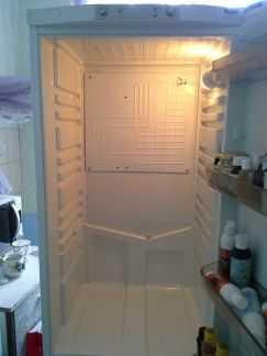 Ремонт Холодильников,сма. Честная Гарантия