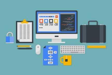 Создание сайтов, продвижение в Яндекс, Google