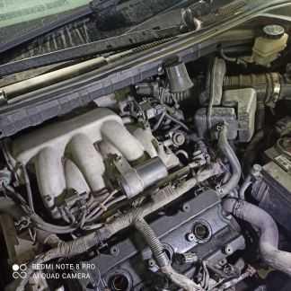 Предлагает перечень услуг по ремонту вашего автоСв