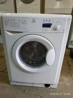 Ремонт стиральных машинок и холодильников
