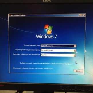 Качественный ремонт компьютеров, техники