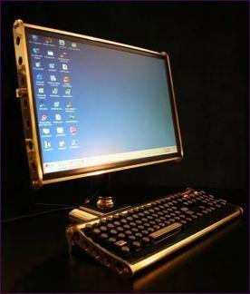 Ремонт компьютеров ноутбуков планшетов