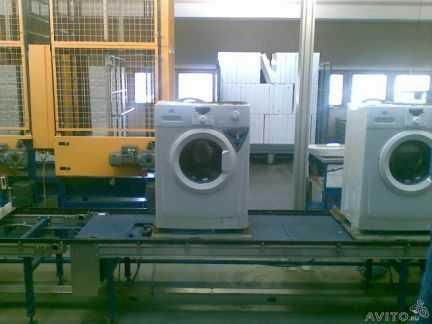 Ремонт, холодильников и стиральных машин