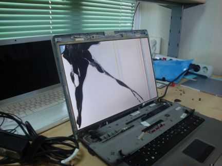 Компьютерный мастер Компьютерная помощь
