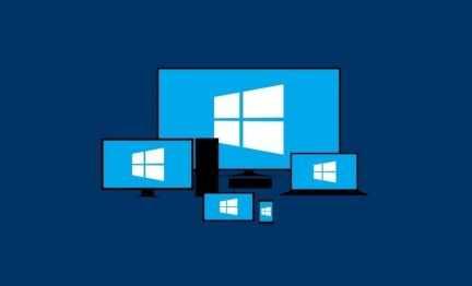 Установка ос (Windows 7, 8, 8.1, 10) и по, чистка