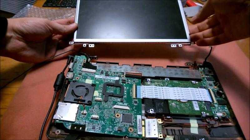 Ремонт ноутбуков,установка windows ремонт компьютеров