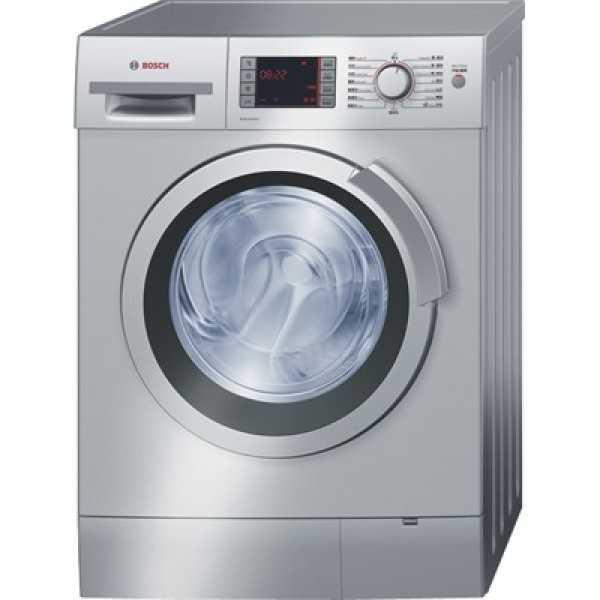 Быстрый и качественный ремонт стиральных машин