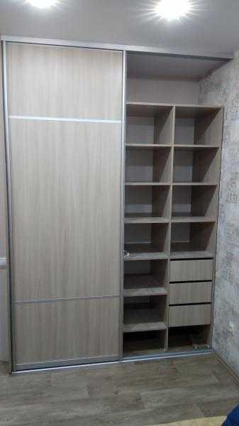 Мебель на заказ,изготовление корпусной мебели