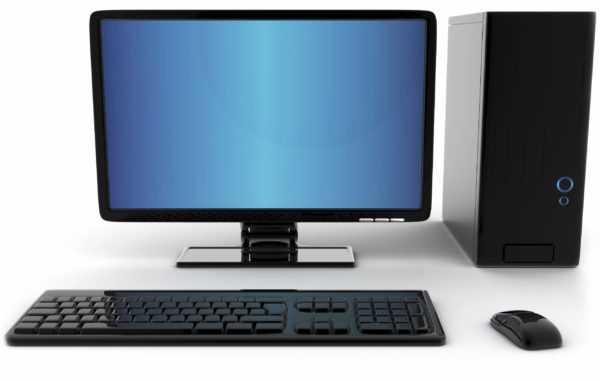 Ремонт компьютеров,ноутбуков. Компьютерная помощь!!!!