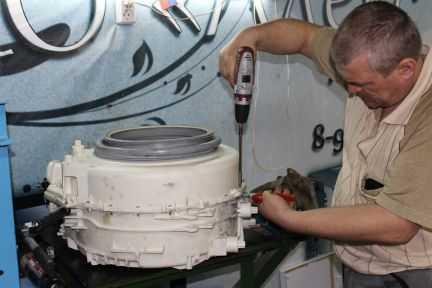 Ремонт холодильников, стиральных машин Москва